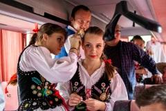 150-lecie-Sokolstwa-Kalwaria-Zebrz.-1