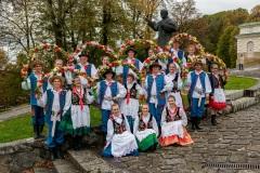 150-lecie-Sokolstwa-Kalwaria-Zebrz.-103