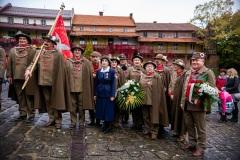 150-lecie-Sokolstwa-Kalwaria-Zebrz.-29
