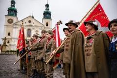 150-lecie Sokoła