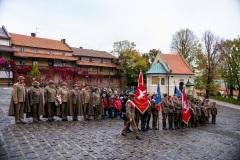 150-lecie-Sokolstwa-Kalwaria-Zebrz.-32