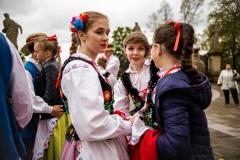 150-lecie-Sokolstwa-Kalwaria-Zebrz.-51