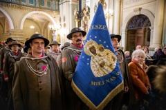 150-lecie-Sokolstwa-Kalwaria-Zebrz.-68