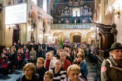 150-lecie-Sokolstwa-Kalwaria-Zebrz.-85