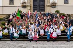 150-lecie-Sokolstwa-Kalwaria-Zebrz.-99