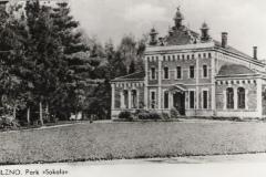 Budynek-Sokoła-1925r.