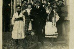 Zespol-teatralny-towarzystwa-gimnastycznego-Sokol