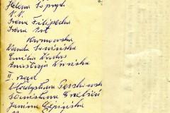 Sokol-archiwum-10