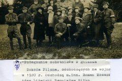 Pozegnanie-ochotnikow-z-gniazda-sokola