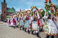 Międzynarodowy_festiwaf_folkloru_2019-10