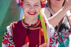 Międzynarodowy_festiwaf_folkloru_2019-105