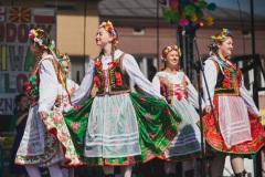 Międzynarodowy_festiwaf_folkloru_2019-106