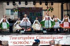 Międzynarodowy_festiwaf_folkloru_2019-107