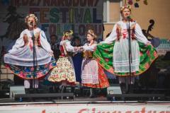 Międzynarodowy_festiwaf_folkloru_2019-108