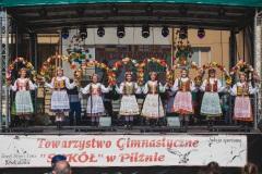 Międzynarodowy_festiwaf_folkloru_2019-109