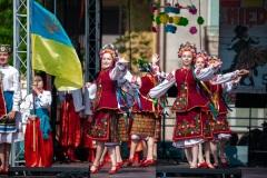 Międzynarodowy_festiwaf_folkloru_2019-114