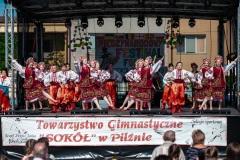 Międzynarodowy_festiwaf_folkloru_2019-115
