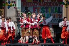 Międzynarodowy_festiwaf_folkloru_2019-116