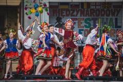 Międzynarodowy_festiwaf_folkloru_2019-117