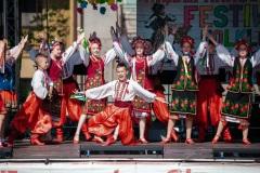 Międzynarodowy_festiwaf_folkloru_2019-119