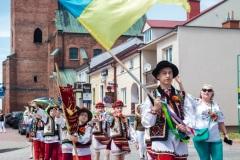 Międzynarodowy_festiwaf_folkloru_2019-12