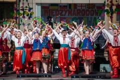 Międzynarodowy_festiwaf_folkloru_2019-121
