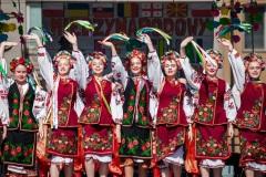 Międzynarodowy_festiwaf_folkloru_2019-123