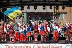Międzynarodowy_festiwaf_folkloru_2019-124
