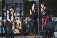 Międzynarodowy_festiwaf_folkloru_2019-126