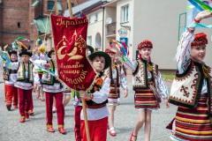 Międzynarodowy_festiwaf_folkloru_2019-13