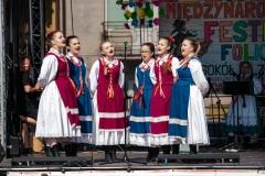 Międzynarodowy_festiwaf_folkloru_2019-131
