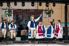 Międzynarodowy_festiwaf_folkloru_2019-132