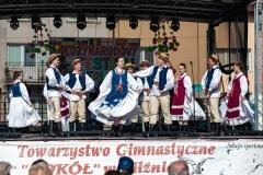 Międzynarodowy_festiwaf_folkloru_2019-134