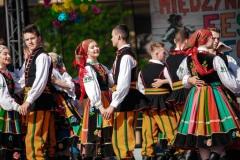 Międzynarodowy_festiwaf_folkloru_2019-136
