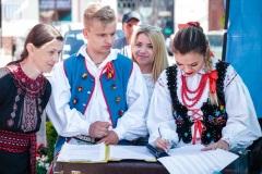Międzynarodowy_festiwaf_folkloru_2019-139