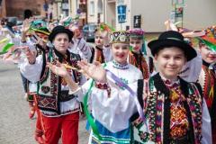 Międzynarodowy_festiwaf_folkloru_2019-14