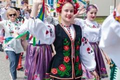 Międzynarodowy_festiwaf_folkloru_2019-15