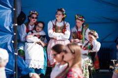 Międzynarodowy_festiwaf_folkloru_2019-156