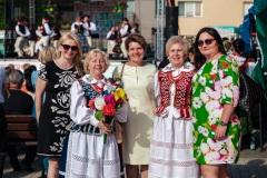 Międzynarodowy_festiwaf_folkloru_2019-158