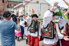 Międzynarodowy_festiwaf_folkloru_2019-16