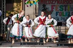Międzynarodowy_festiwaf_folkloru_2019-161