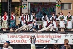 Międzynarodowy_festiwaf_folkloru_2019-162
