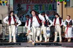 Międzynarodowy_festiwaf_folkloru_2019-163