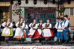 Międzynarodowy_festiwaf_folkloru_2019-165