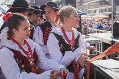Międzynarodowy_festiwaf_folkloru_2019-169