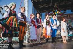 Międzynarodowy_festiwaf_folkloru_2019-171