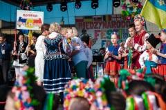 Międzynarodowy_festiwaf_folkloru_2019-175