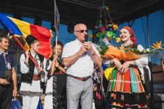 Międzynarodowy_festiwaf_folkloru_2019-177