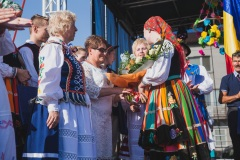 Międzynarodowy_festiwaf_folkloru_2019-178