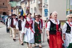 Międzynarodowy_festiwaf_folkloru_2019-18